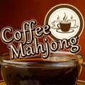 Coffee Mahjong