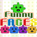 Funny Faces