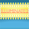 Illuminate 2