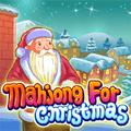 Mahjong for Christmas
