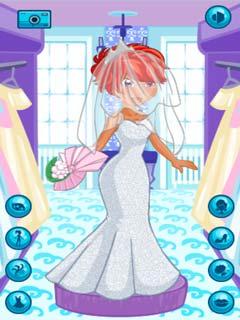 Image Bridal