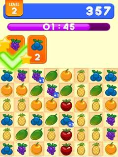 Image Fruity Pops
