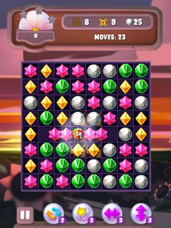 Image Jewels Blitz 2