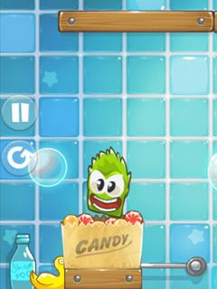 Image My Candy Box