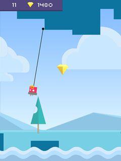 Image Swingventure